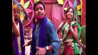 Download Fatat Bate Choli Bhojpuri Hot amp Sexy quot Holi