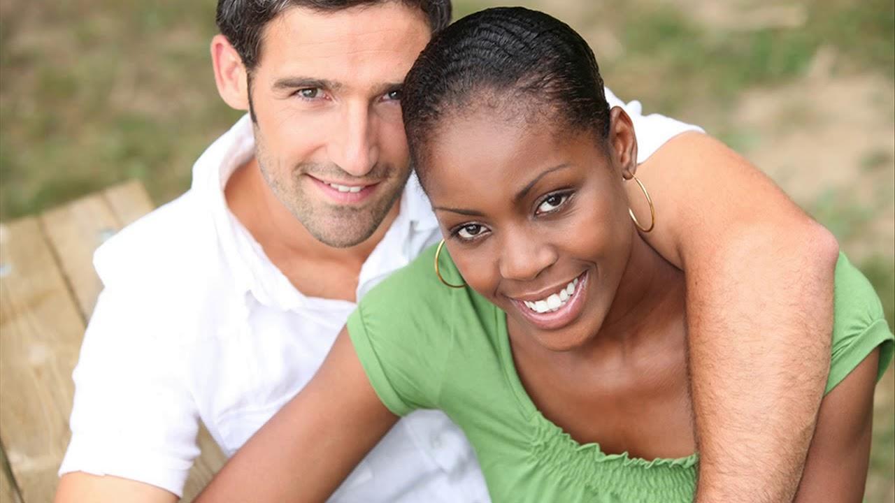 Vegan celeb ellen pompeo discusses interracial families with jada pinkett