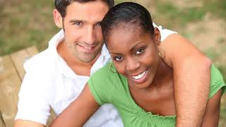 Black And White Dating 2018 - BlackWhiteDatingSites.com