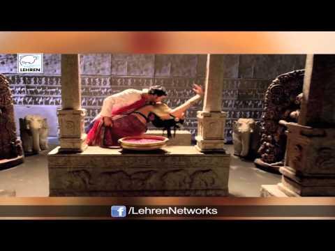 Namaste Madam | Kannu Kaaduthide Song | Srinagar Kitty | Ragini Dwivedi Review
