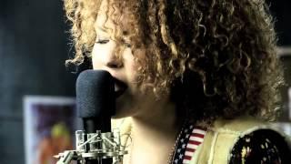 Cassie Taylor -