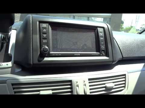 2012 Volkswagen Routan Nassau County Long Island New York VW U6458