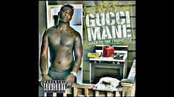 Gucci Mane 16 Fever Instrumental (NEW DOWNLOAD)