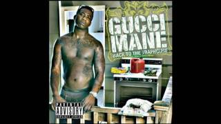Gucci Mane 16 Fever Instrumental (NEW DOWNLOAD)