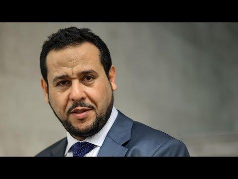 Britain apologises for 'appalling treatment' of Abdel Hakim Belhaj