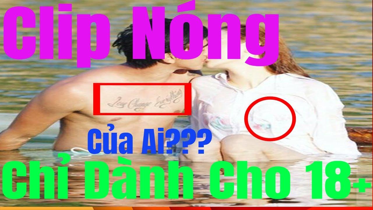 Hot boy 'Tháng năm rực rỡ' Tiến Vũ bị nghi lộ clip s.ex , Clip Nóng