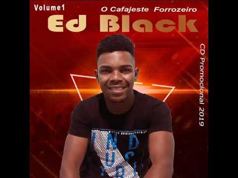 Ed Black  Monta Logo Vai