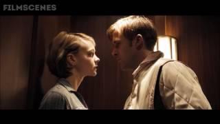 Сцена в лифте | Драйв (2011)
