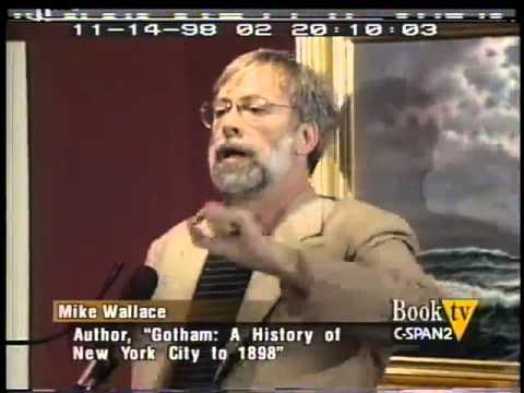 The Amazing History of New York City  Facts, Timeline, Culture 1998