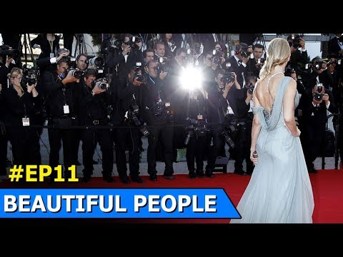 Cannes Film Festival | Beautiful People | Episode 11