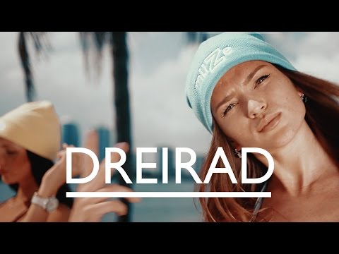 DIMA - DREIRAD / KURZE VERSION / OFFICIAL VIDEO