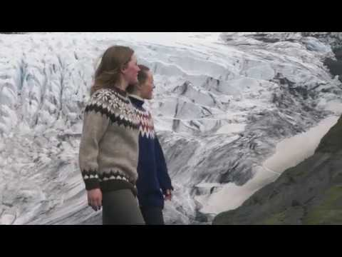 Lopi - Icelandic warmth and protection