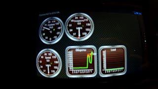 Самостоятельная диагностика автомобиля с помощью смартфона(, 2015-02-05T03:02:43.000Z)
