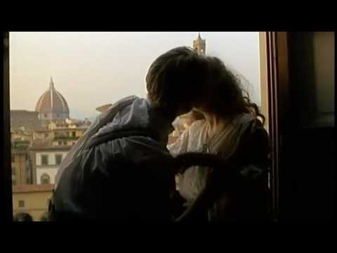 a room with a view - the end.flv - YouTube