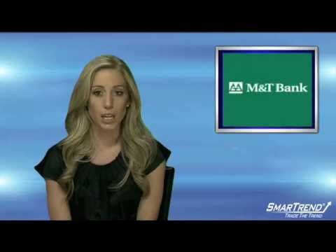 Company Profile: M&T Bank Corp (NYSE:MTB)