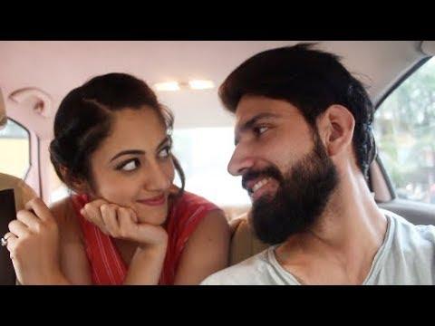 Aditi Sharma Birthday Celebration | Mohit Chhikara | Vlog