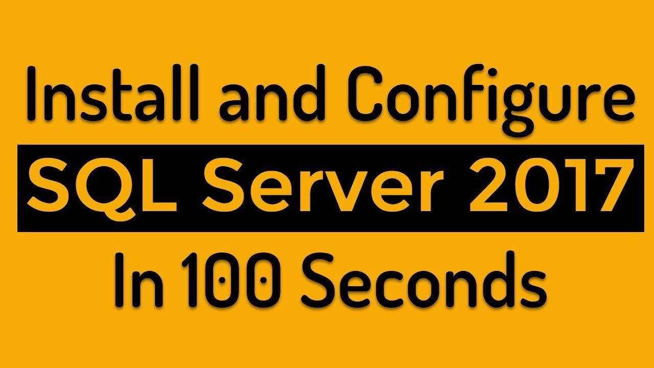 sql server 2017 developer edition download size