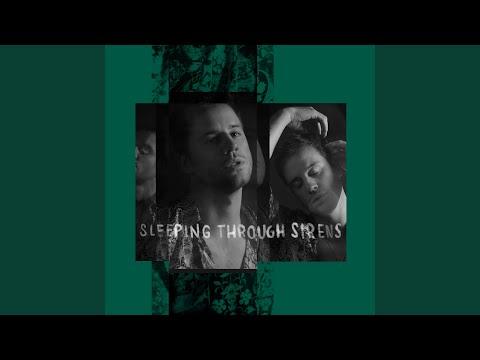 Sleeping Through Sirens