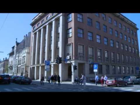 Великобритания: как компенсировать медицинские расходы в Латвии - Анонс передачи