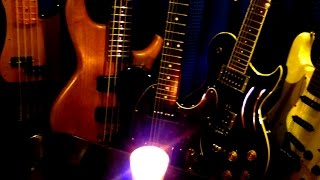 Merry Christmas From Guitar Wonderland Ⅲ/Chikao Adachi