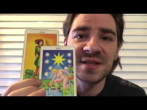SCORPIO! A WOMAN COMES TO HELP YOU! Scorpio Weekly Tarot Reading February 11-17 2019