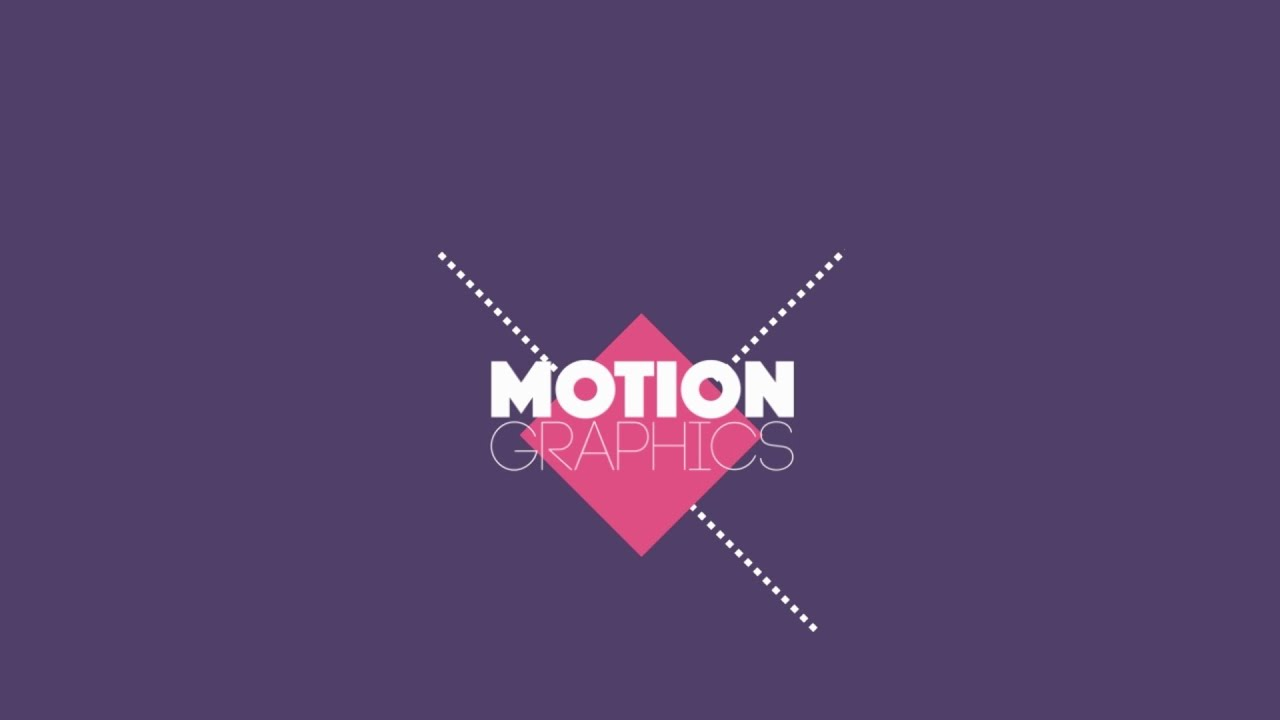 Kinetic typography after effects motion graphics for After effect motion graphics templates