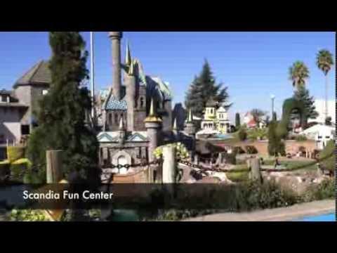 Rohnert Park, CA Video Tour, Relocating To Rohnert Park, CA