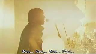 古谷智志 - 呼吸