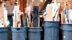 rubbish removals - Warrandyte South Cheaper Bin Hire