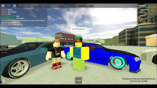 Drift Tune for roblox drive tm,free style drifts, and burnouts!!
