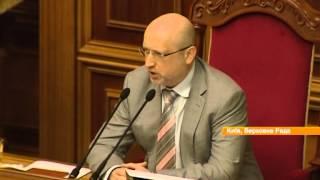 Срочная новость дня: Как и почему Яценюк объявил об отставке