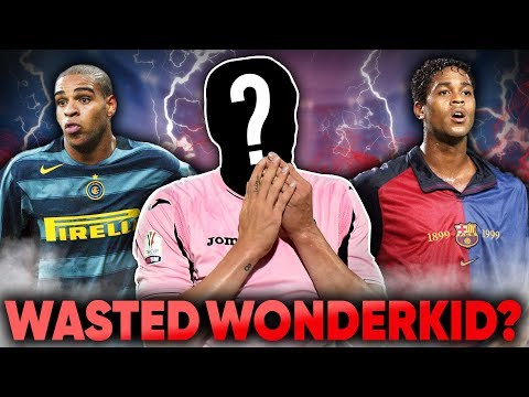 The Biggest Disappointment in Modern Football is? | #ContinentalClub