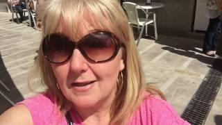 Majorca holiday vlog day 2