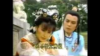 Phim Da Su   Thái Bình công chúa tập 5 Phan Nghinh Tử .   Thai Binh cong chua tap 5 Phan Nghinh Tu .