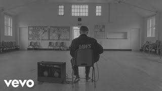 JAWS - End of the World