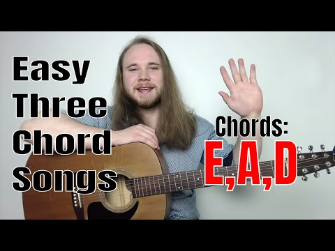 easy-3-chord-rock-songs-|-easy-3-chord-guitar-songs-for-beginners