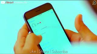 ZinkHD CoM sweet Couple Whatsapp Status heart Connector   Copy