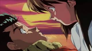 "Yu Yu Hakusho OST - ""Yusuke's Proposal"" (Hip Hop Remix)"