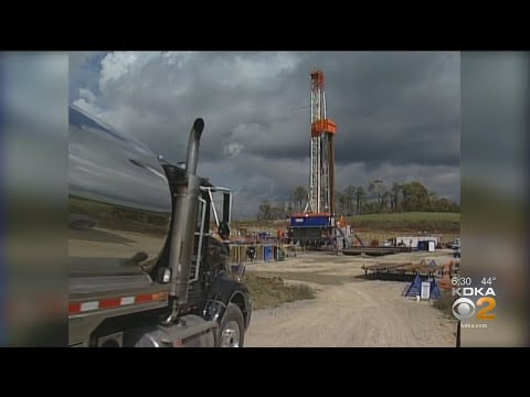 Investigation Launched Into Disturbances Caused By Shale Gas Industry