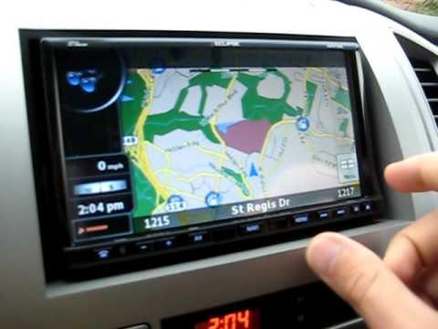 hqdefault?sqp= oaymwEWCKgBEF5IWvKriqkDCQgBFQAAiEIYAQ==&rs=AOn4CLA7eUuASH d0Dvtph k4FNUC71FYQ eclipse avn4430 bluetooth and navigation car receiver youtube eclipse avn4430 wiring diagram at honlapkeszites.co