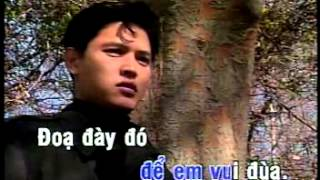 Phiên Khúc Mùa Đông karaoke