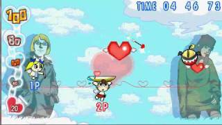 [PSP Mini] Love Cupid