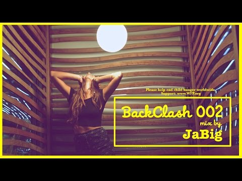 Sade mix by jabig 4 hour smooth jazz soul quiet sto for 90 s deep house music playlist