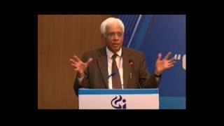 Speech of Sh. Devender K. Sikri, Chairperson, CCI (Part I)