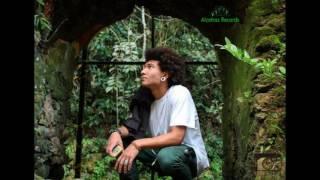 Baixar Matheus Xavier - TNJ (Prod.ALBREY)