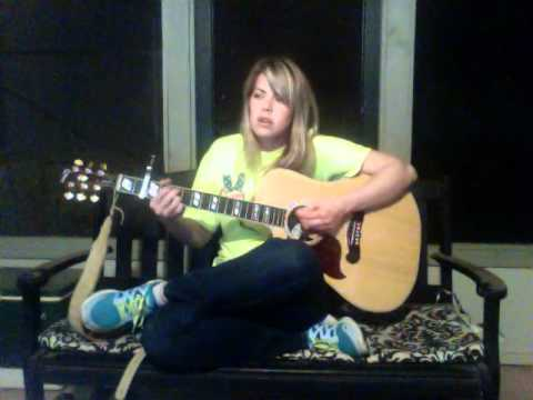 """Courtney Patton """"The Fool"""" for CXCW"""