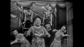 Ethel Merman Anything Goes