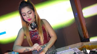 | BOLLYWOOD DANCE MUSIC | |BirthDay Party Event | Live Dj Performance By Dj Jenny Contact 8981756648