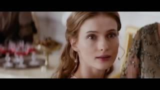 Heroj (2016) - Ruski film sa prevodom
