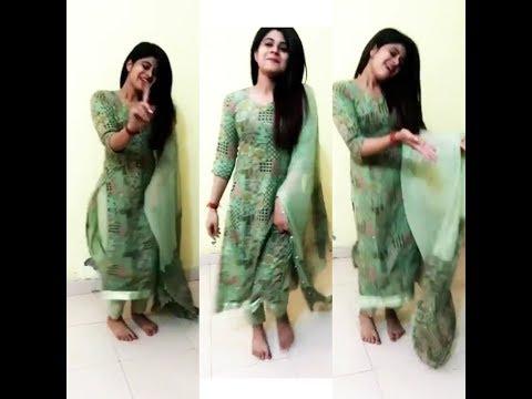 Beautiful Girls || Beautiful Dance ||Long Lachi Cover Punjabi Song